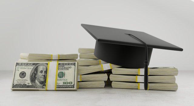 financement étudiant