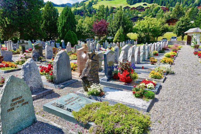 prestations funéraires obligatoires