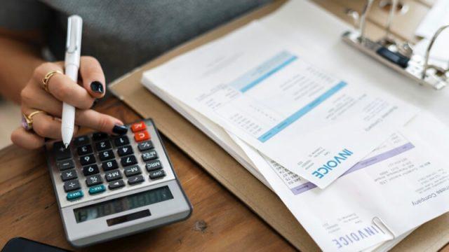 Top 5 des qualités du meilleur comptable