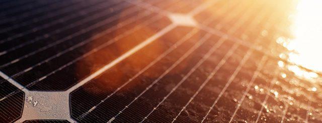 Obtenir le meilleur panneau solaire portable 12V pour le camping