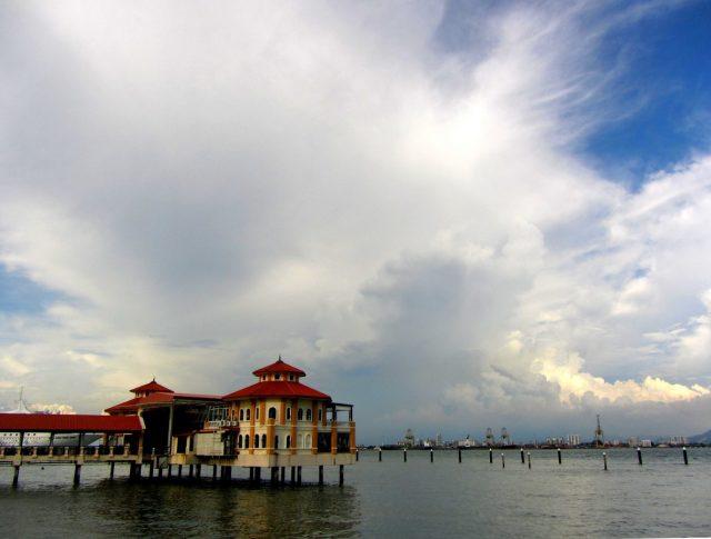 Voyage en Malaisie : quelles expériences à vivre sur l'île de Penang ?